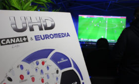 UHD-football-canal-presse2
